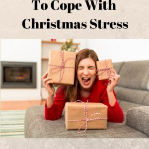 Coping with Stress PDF